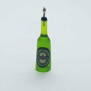 Extra függő alkohol sör Heineken