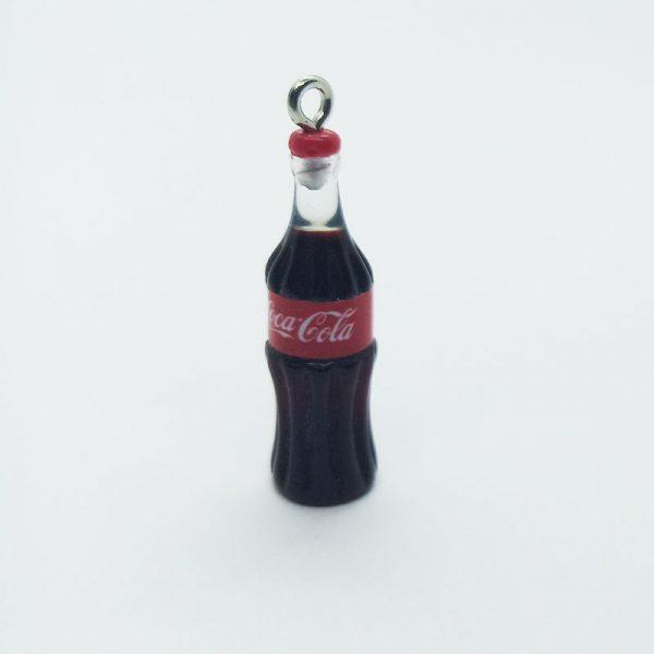 Extra függő ital üdítő coca cola kóla charm